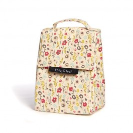 Θερμομονωτική τσάντα για φαγητό - Bloom