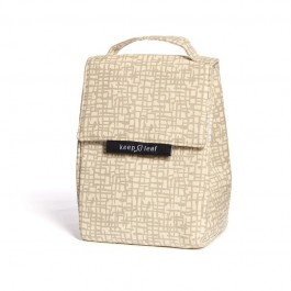 Θερμομονωτική τσάντα για φαγητό - Mesh