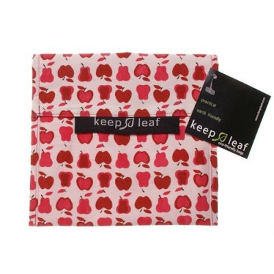 Reusable Wrap for Tosts - FRUIT