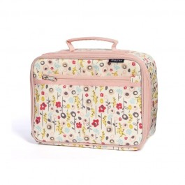 Insulated Lunch Boxes - Bloom