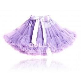 Petit Skirt 'Rapunzel'