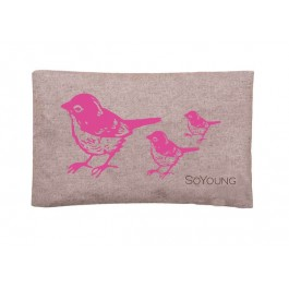 Large Ice Pack - Birds