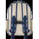 Σχολική τσάντα - Olive Fox