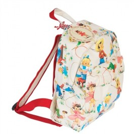 Mini Back Pack Vintage Kids
