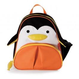 Σακίδιο Πλάτης - Penguin