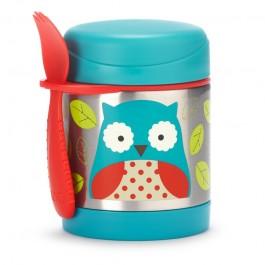 Ισοθερμικό δοχείο φαγητού - OWL