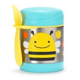 Ισοθερμικό δοχείο φαγητού - Bee