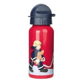 Bottle Fireman