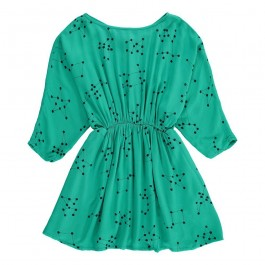 T-Shape Dress Constellation