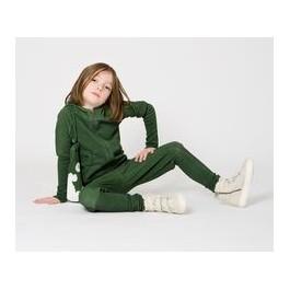 Shampoodle Φόρμα Organic - Πράσινο