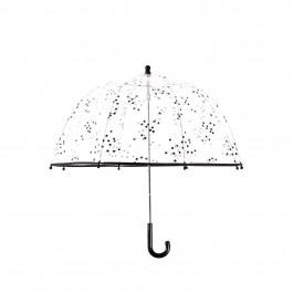 Ομπρέλα Constellation