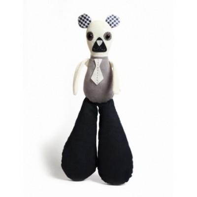 Bear Louis
