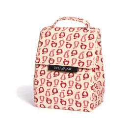 Insulated Lunch Bag - Fruit
