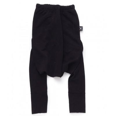 Sarwall Leggings - Black