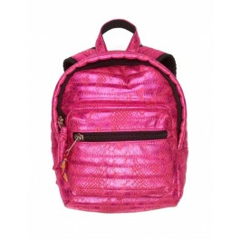 Back Pack - Bidu Rose