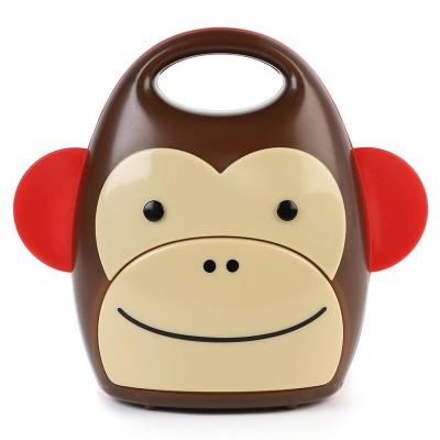 ZOO Laptop light - Monkey