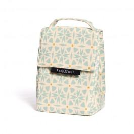 Θερμομονωτική τσάντα για φαγητό - GEO