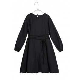 Sack Dress for MUM -Black