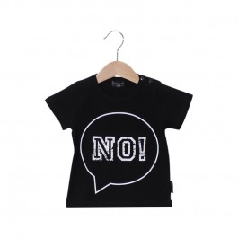 T-Shirt NO