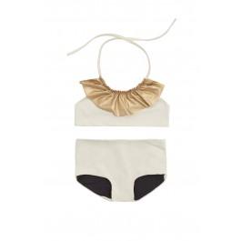Chic Bikini - Ivory