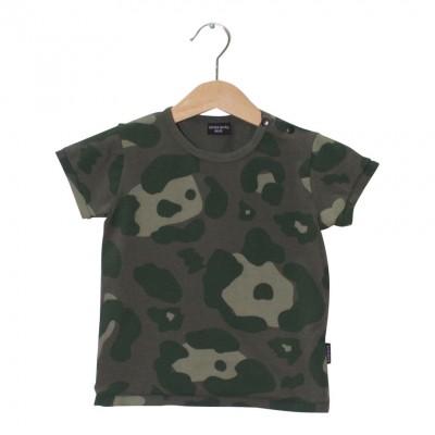 T-Shirt - Rawr