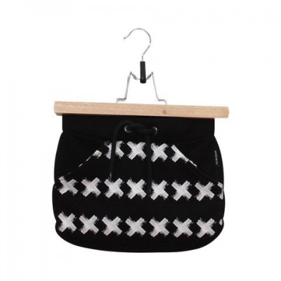 Skirt Kriss Cross