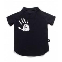 Παιδκό αντηλιακό μπλουζάκι - Rash Guard Handprint