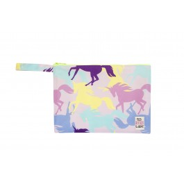 Waterproof Bag Small- Unicorn