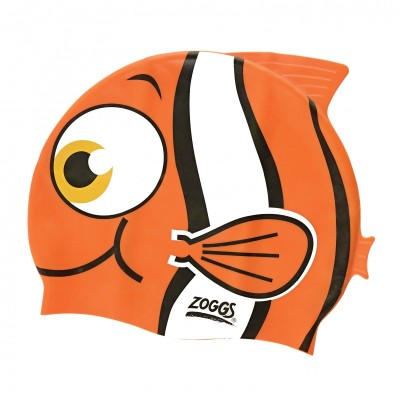 Σκουφάκι κολύμβησης Zoggs