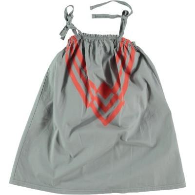 Dress Arrows