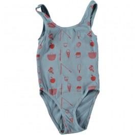 Swimsuit Picnik