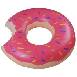 Φουσκωτό γιγάντιο στρώμα - Donut