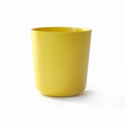 Gusto Cup Large - Lemon