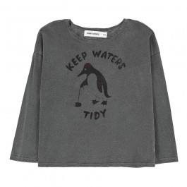 T-Shirt Penguin