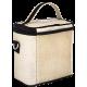Ισοθερμική τσάντα φαγητού - Pixopop Friends