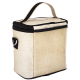 Small Cooler Bag- Pixopop Friends