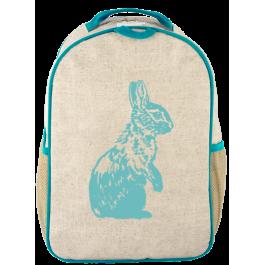Παιδικό Σακίδιο - Aqua Bunny