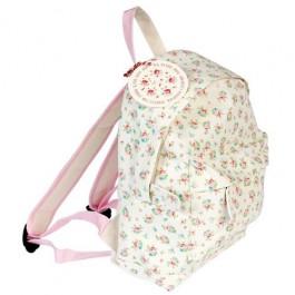 Mini Back Pack - La Petite Rose
