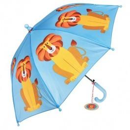 Παιδική Ομπρέλα - Lion