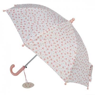 Kids Umbrella -La Petite Rose