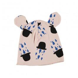 Baby Cap - Rainy Hat