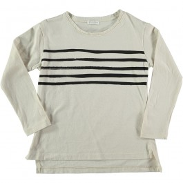 T-Shirt - Stripes
