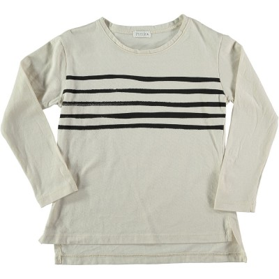 T-Shirt - Stripes
