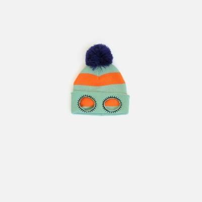 Hat Bright - Mole
