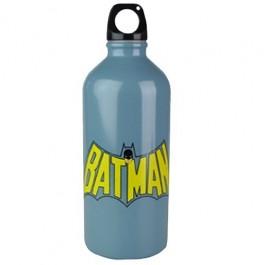 Παγούρι BATMAN