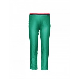 Guilietta Legging - Greenlake
