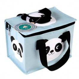 Ισοθερμική τσάντα φαγητού - Miko the Panda