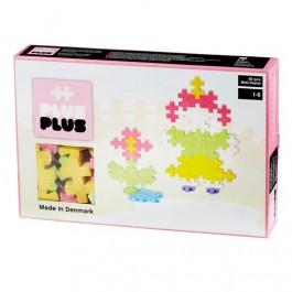 Midi Pastel Plus Plus - 50pcs