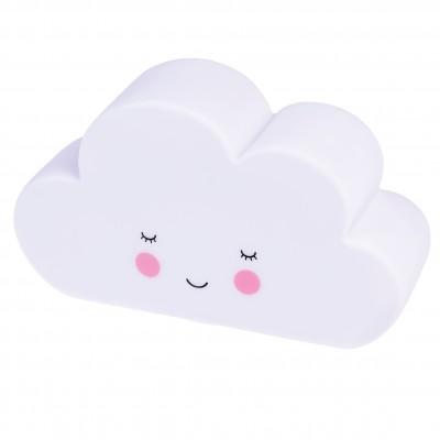 Φωτιστικό σύννεφο