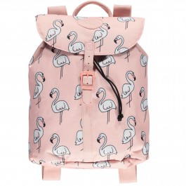 Backpack - Pink Mingo
